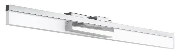 Eglo 97966 - Aplică perete LED PALMITAL LED/10W/230V