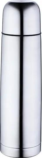 Termos inox 750 ml Kaiserhoff KH 625
