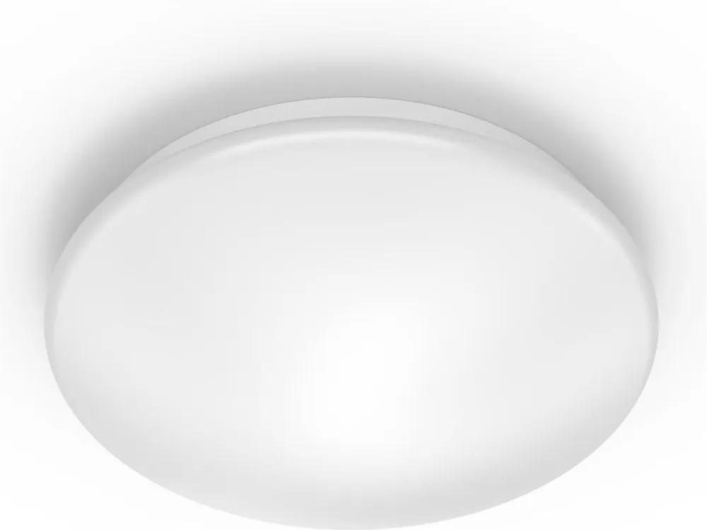 Plafonieră LED Philips MOIRE CL200 LED/10W/230V