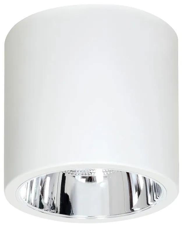 Lampa spot DOWNLIGHT ROUND 1xE27/60W/230V 220x229mm