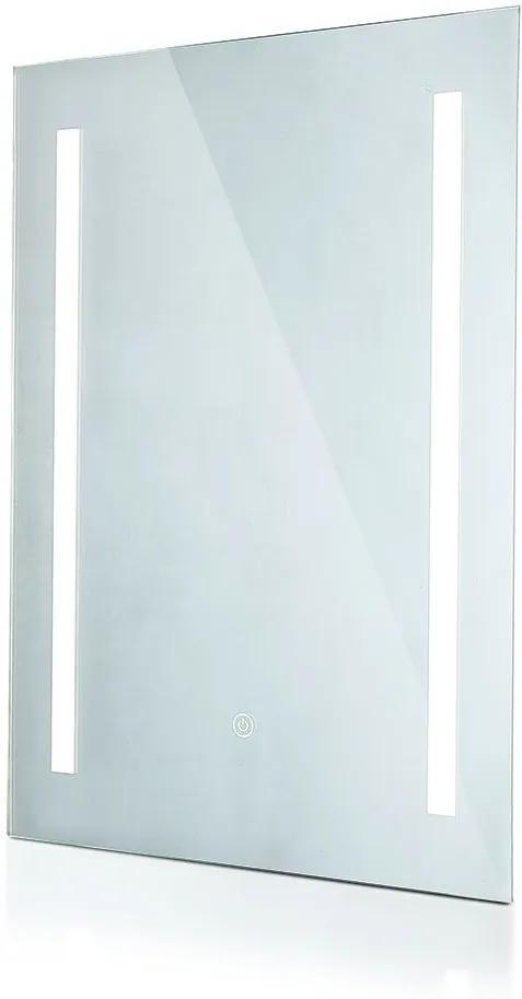 LED Oglindă baie iluminată LED/7W/230V IP44