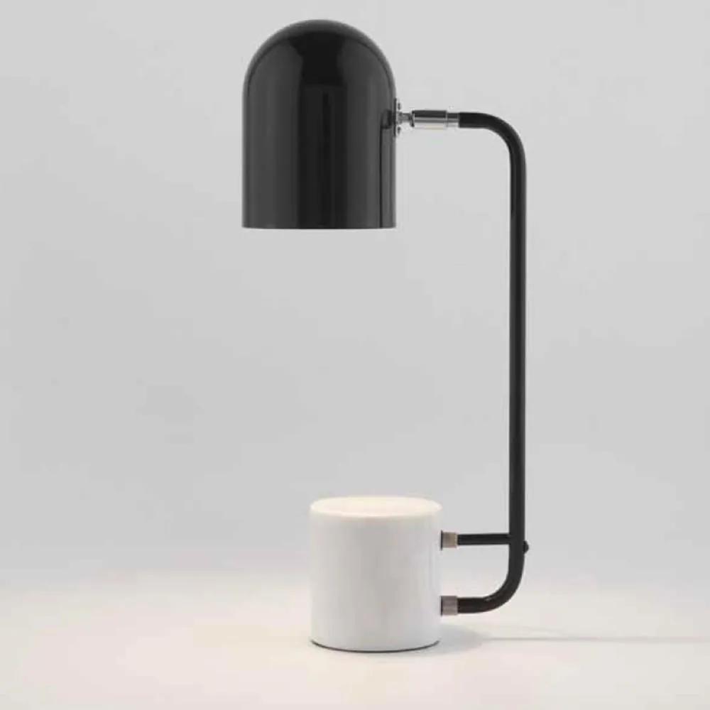 Lampa de masa Luca - Aromas del Campo