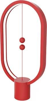 Veioză Heng Balance - Roșu