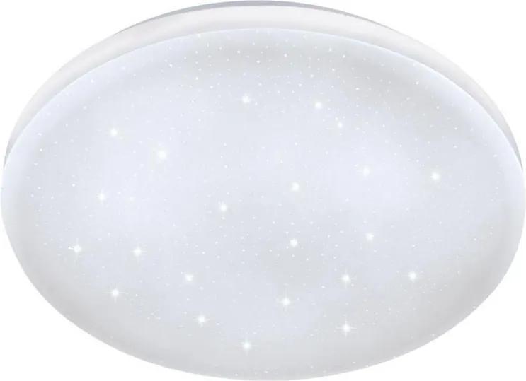 Eglo 97878 - LED Plafonieră FRANIA-S LED/17,3W/230V