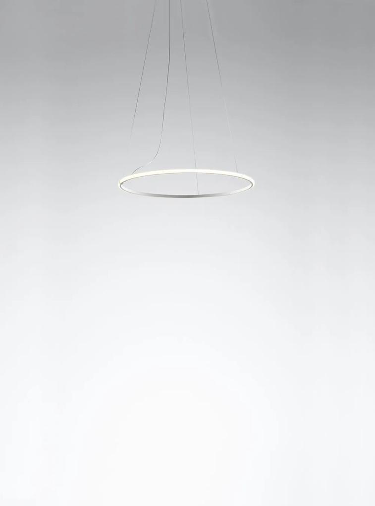 Olympic A07 - Pendul cu amprentă luminoasă circulară