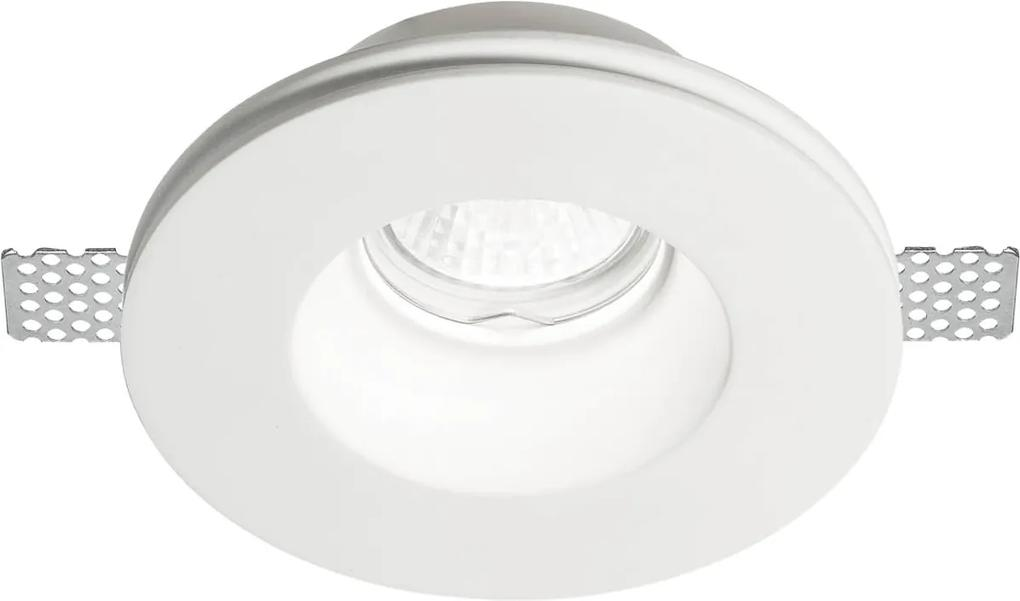 Spot-SAMBA-FI1-ROUND-MEDIUM-150130-Ideal-Lux