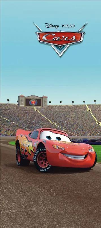 Tapet pentru u?ă - Cars Cars Disney 2 Tapet nețesute