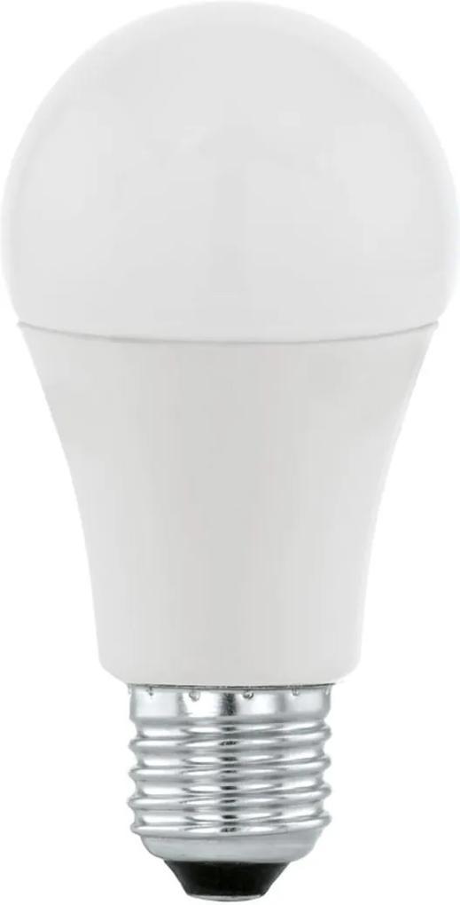 Bec LED Eglo E27 12W IL-4511482
