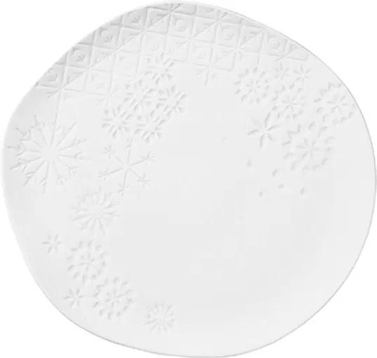Farfurie intinsa Ø 22 cm