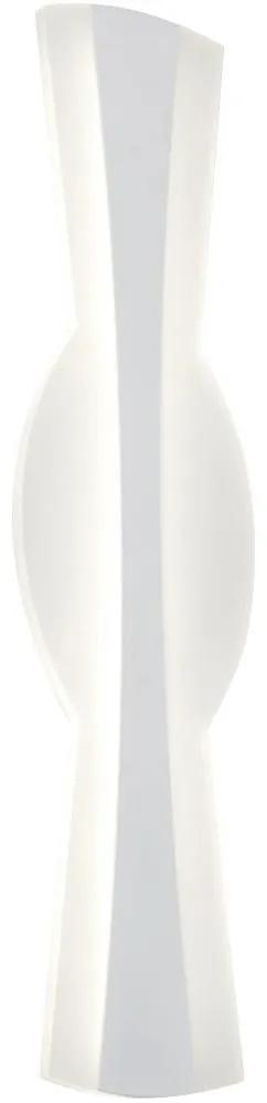 Aplică perete LED VITA 1xLED/18W/230V