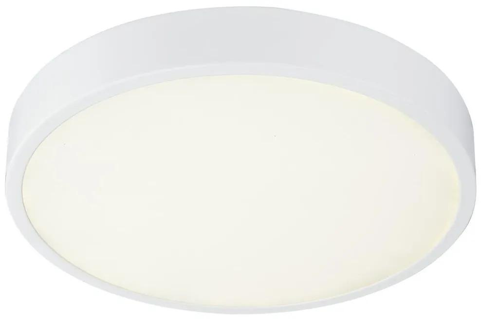 Globo 12364-30 - LED Lampă dimmabilă baie LED/28W/230V IP44