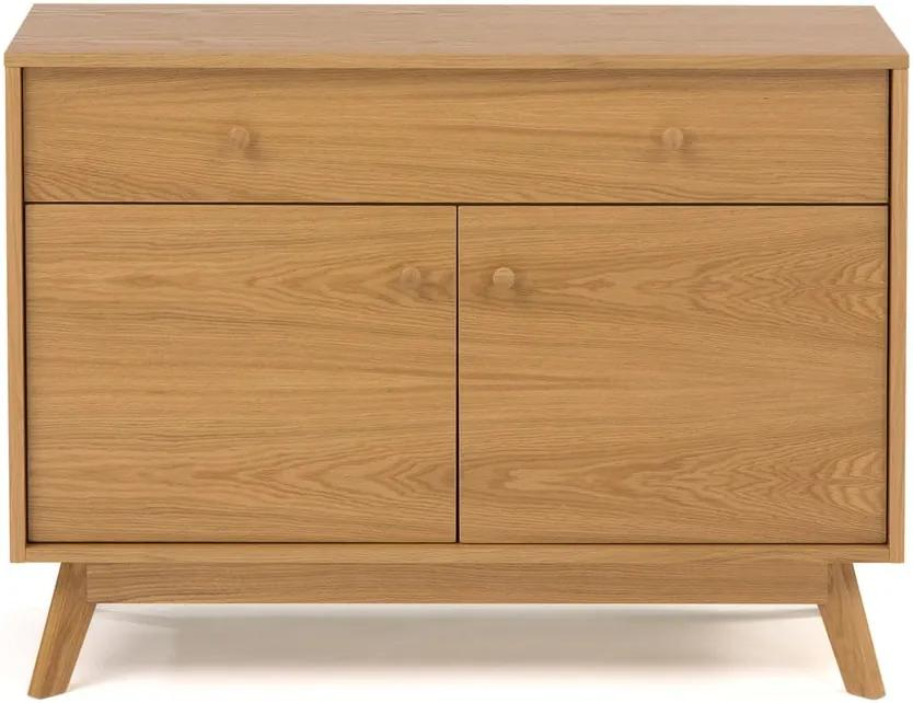 Comodă Woodman Kensal, 100 cm