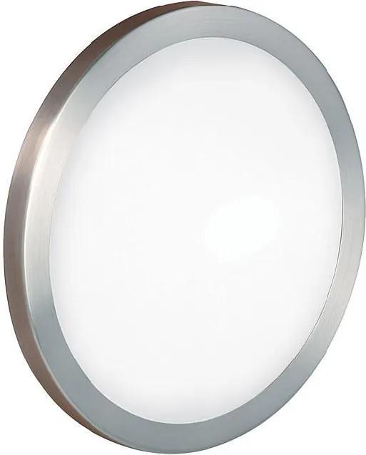 EGLO 87329 - Corp de iluminat perete AREZZO 1xE27/60W
