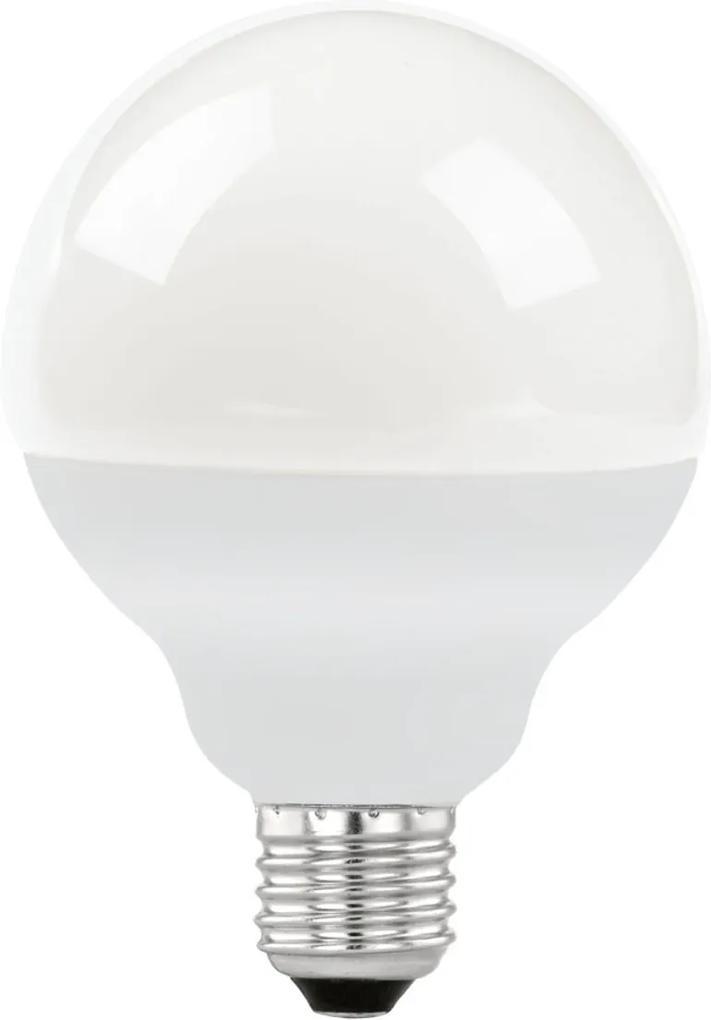 Bec LED, E27 12W
