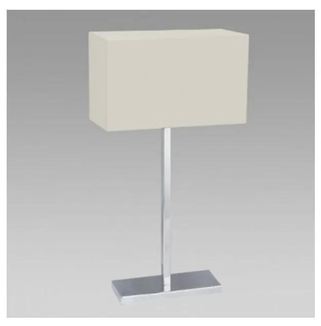 Lampa de masa MADRID 1xE27/60W/230V