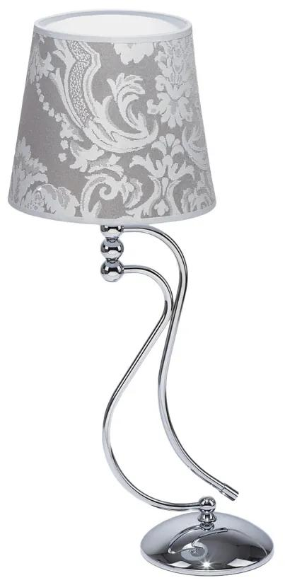 JUPITER 1291-VSL - Lampa de masa VENUS 1xE27/60W