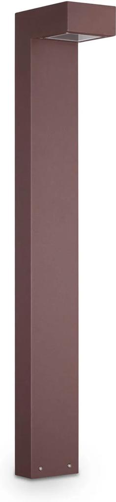Stalp-SIRIO-PT2-BIG-COFFEE-213262-Ideal-Lux