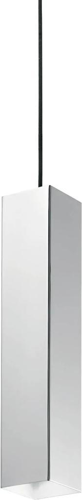 Pendul-SKY-SP1-CROMO-136943-Ideal-Lux