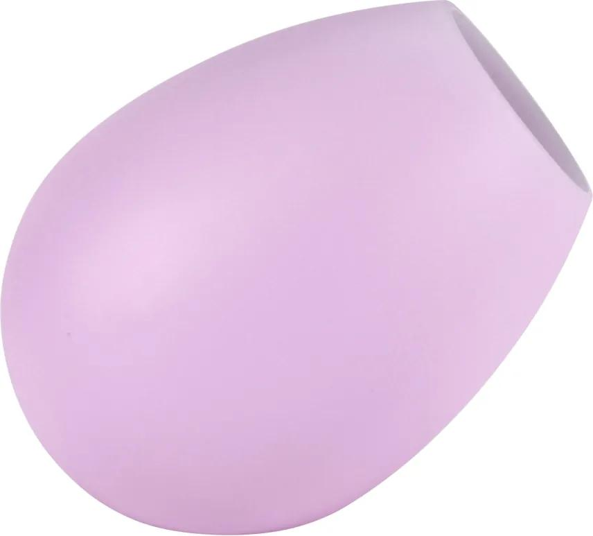 Philips Massive 43237/20/10 - Lampa de masa LAMINO 1xE14/40W violet