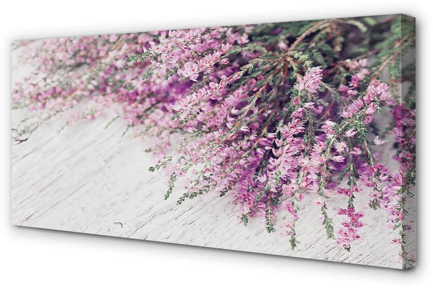Tablouri canvas Tablouri canvas placi de flori