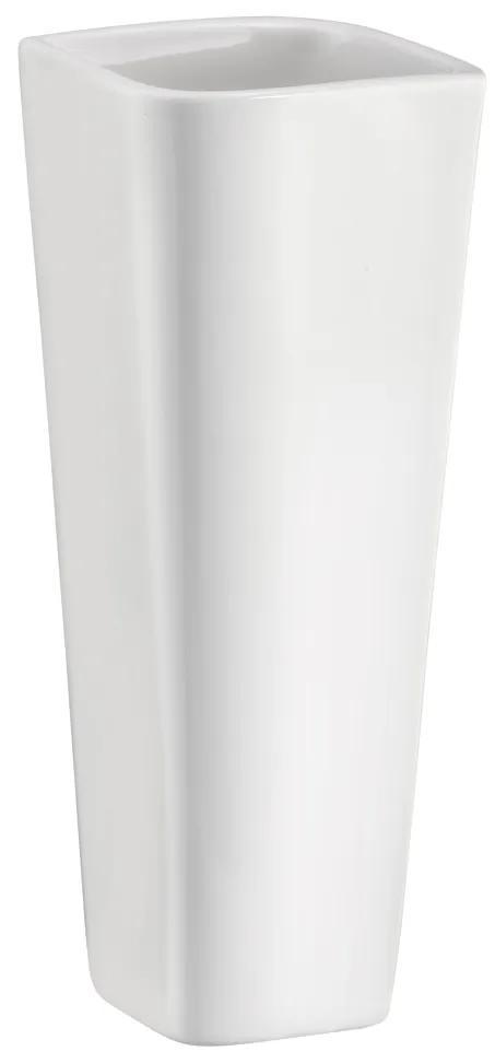 Vaza 16,5cm Kubiko/Fala