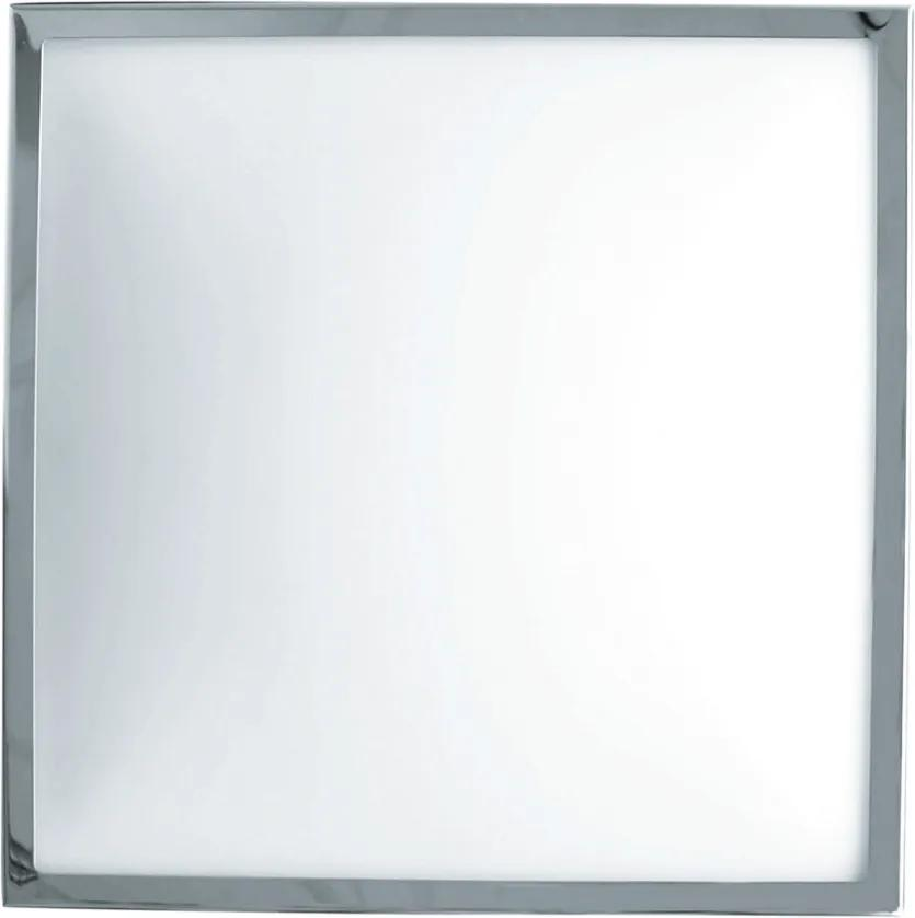 Top Light 5519/CR/26DZ - Plafonieră 1xG24q/3/26W/230V