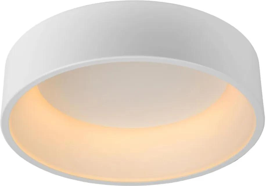 Lucide 46100/32/31 - Plafoniera LED TALOWE LED LED/32W/230V