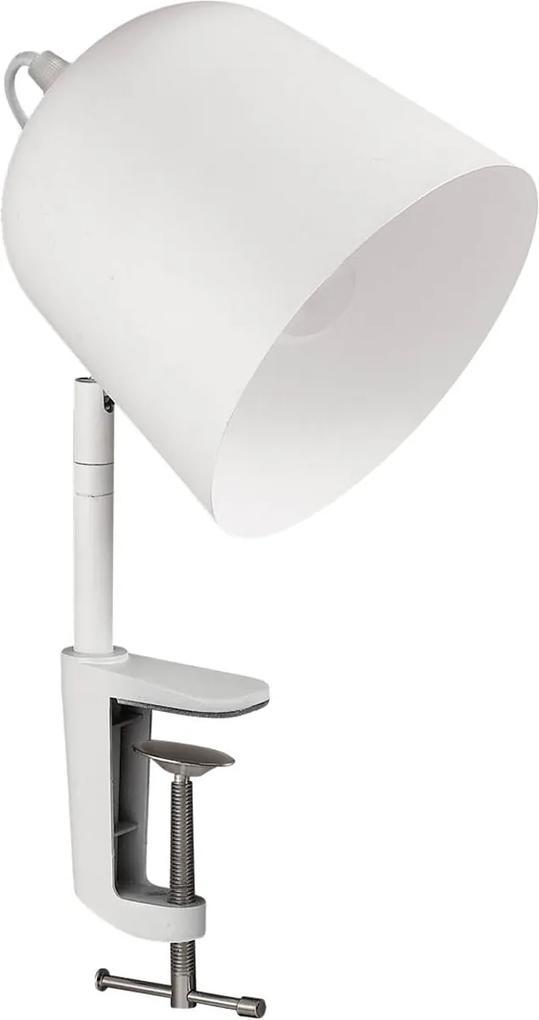 Lampa-De-Birou-LIMBO-AP1-BIANCO-180212-Ideal-Lux