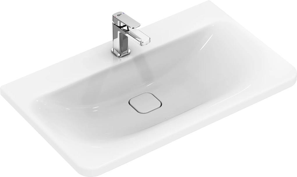 Lavoar Ideal Standard Tonic II 80cm