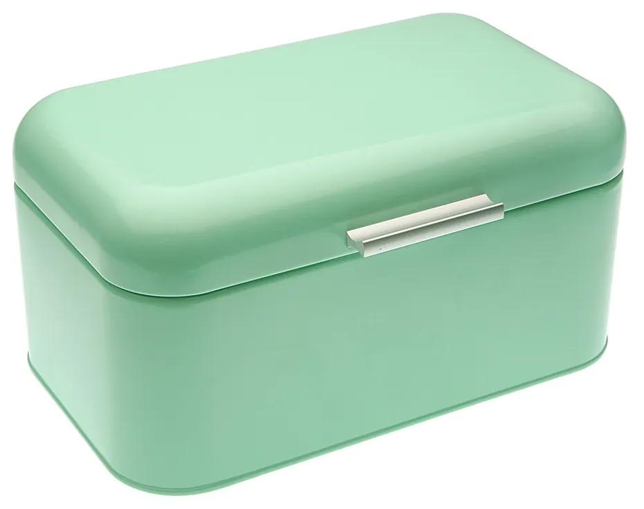 Cutie paine Versa Boxy verde