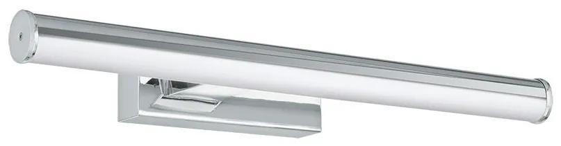 Eglo 97081 - LED Iluminat oglinda baie VADUMI 1xLED/7,4W/230V