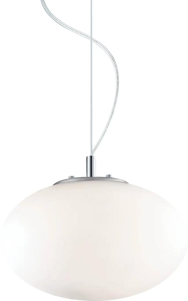 Pendul-CANDY-SP1-D25-086729-Ideal-Lux