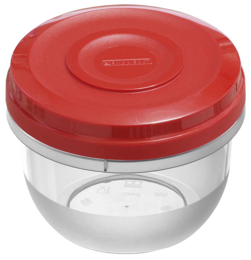 Container pentru alimente 500ml Smart