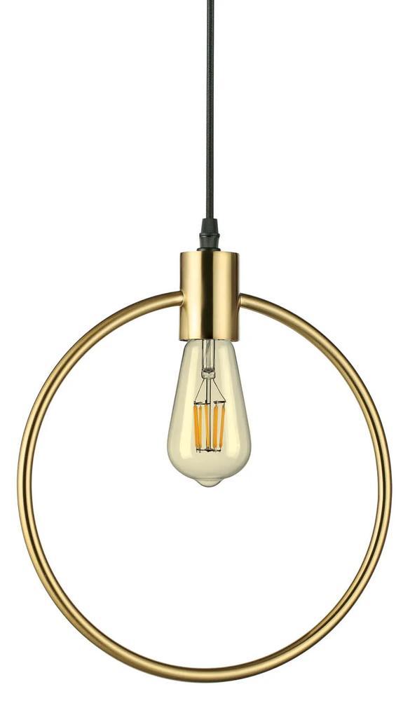 Pendul-ABC-SP1-ROUND-207841-Ideal-Lux