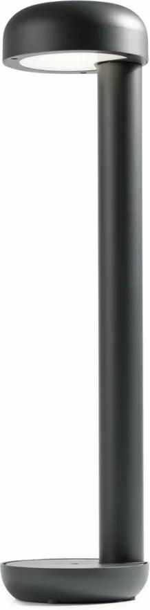 FARO 71207 - Corp de iluminat LED exterior GROW 1xLED/9W/230V