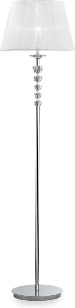 Lampadar-PEGASO-PT1-BIANCO-059228-Ideal-Lux