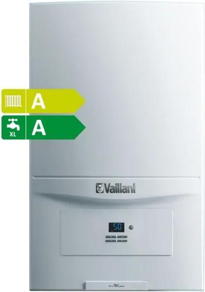 Centrala ecoTEC pure VUW 236/7-2 HINT II