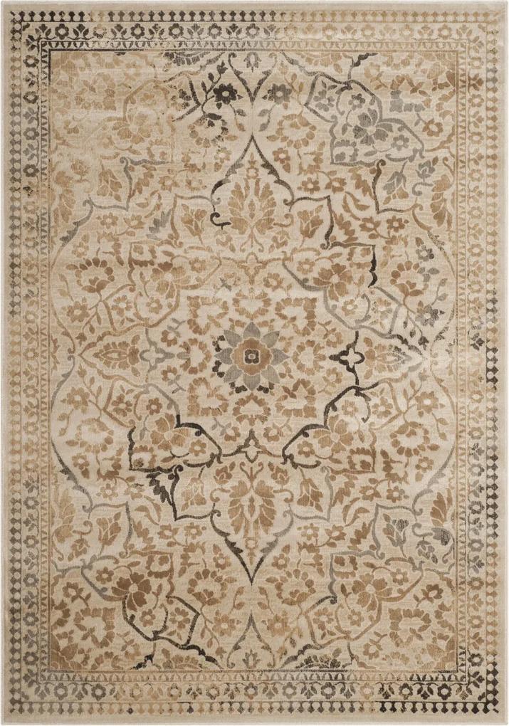 Covor Oriental & Clasic Cordova, Bej, 160x230