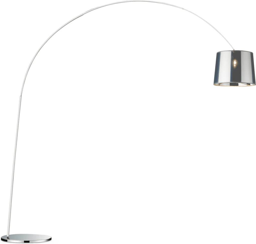 Lampadar-DORSALE-PT1-CROMO-005126-Ideal-Lux