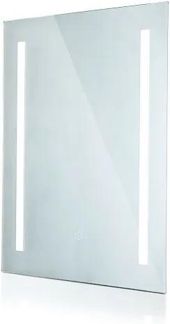 LED Olgindă baie iluminată LED/6W/230V IP44