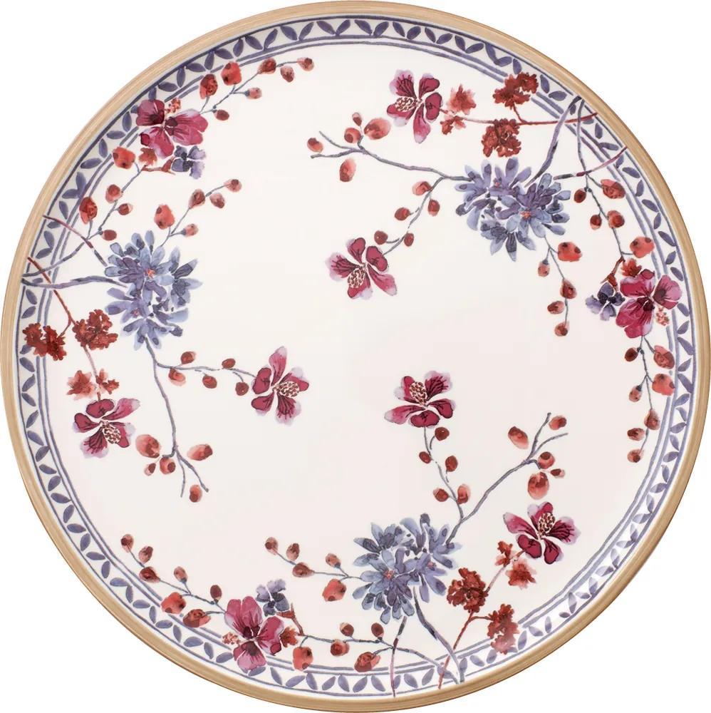 Farfurie pentru pizza, colecția Artesano Provençal Lavender - Villeroy & Boch