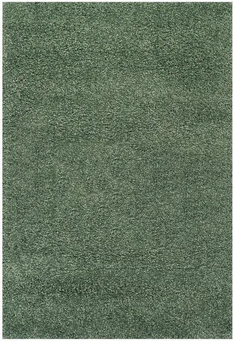 Covor Keriann, Verde, 120 x 170 cm