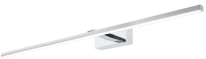 Redo 01-1676 - Iluminat oglindă baie LED NEPTUNE LED/18W/230V IP44