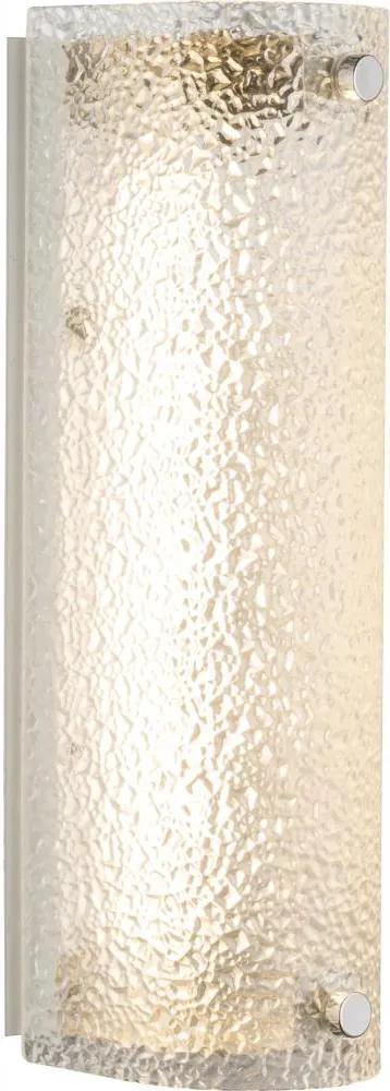 Globo 40420-10W - Corp de iluminat LED perete TRIA LED/10W/230V