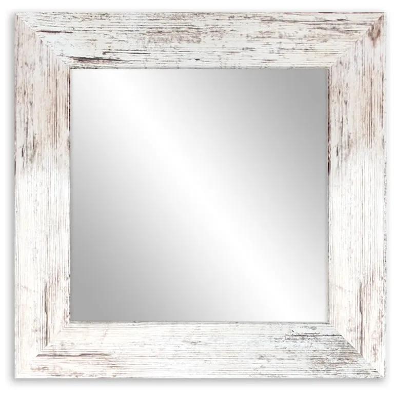 Oglindă de perete Styler Jyvaskyla Smielo, 60 x 60 cm