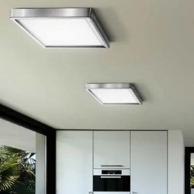 AZzardo Tappo LED Chrome AZ0754