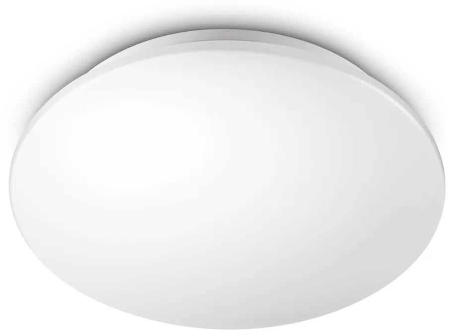 Philips 33362/31/X3 - Plafoniera MOIRE 1xLED/16W/230V