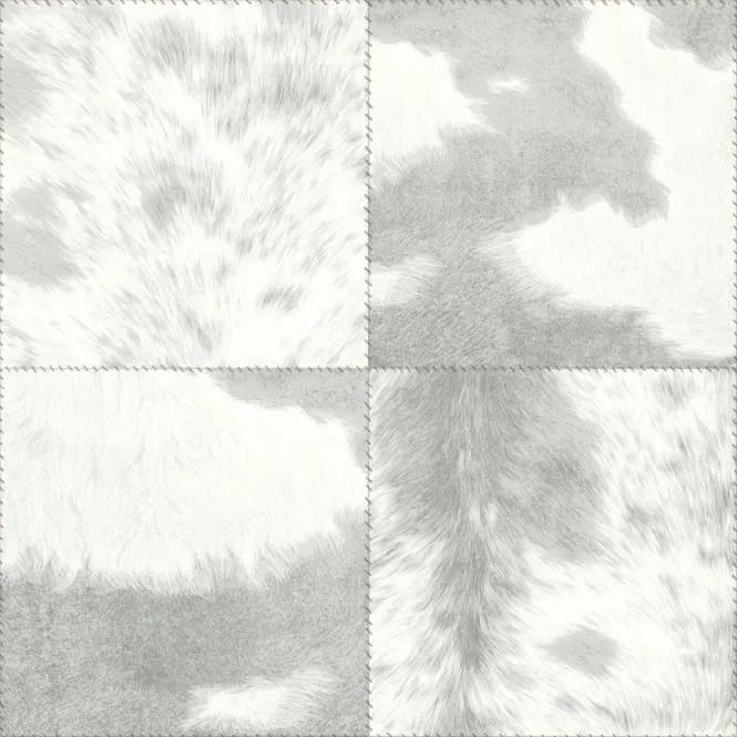 Arthouse Tapet - Hideaway Grey Hideaway Grey