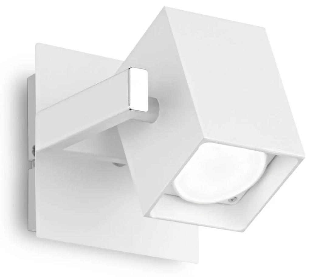 Aplica-MOUSE-AP1-BIANCO-073521-Ideal-Lux