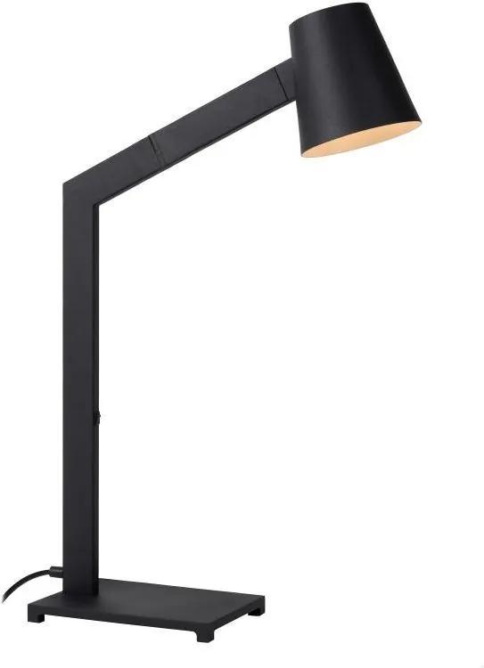 Lucide 20610/01/30 - Lampa de masa MIZUKO 1xE14/40W/230V